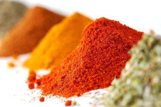 Research shows curcumin boosts memory in one hour.