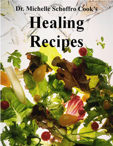 Healing Recipes